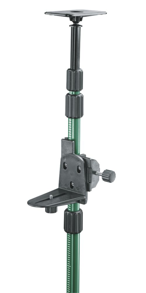 Bosch Telescopic Pole  3.2m