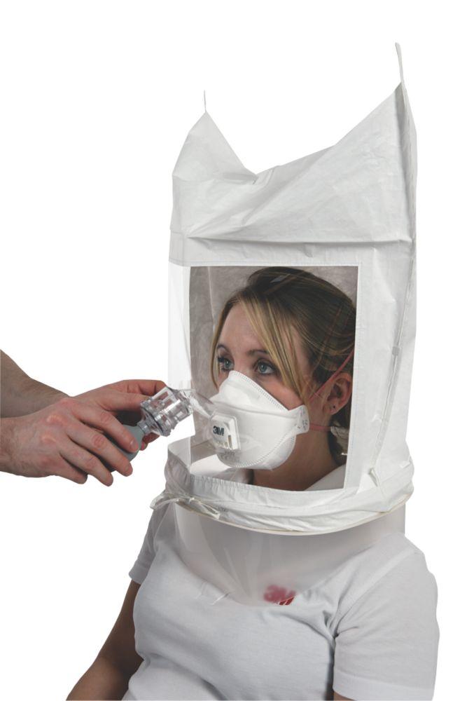 3M FT30 Bitter Face Fit Testing Kit