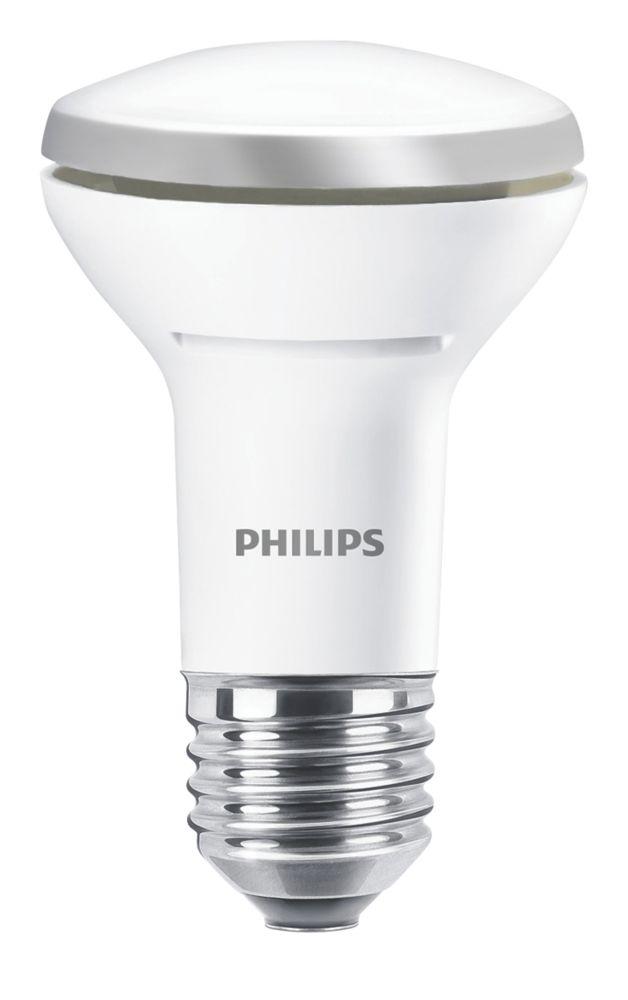 Philips  ES R63 LED Light Bulb 210lm 2.7W