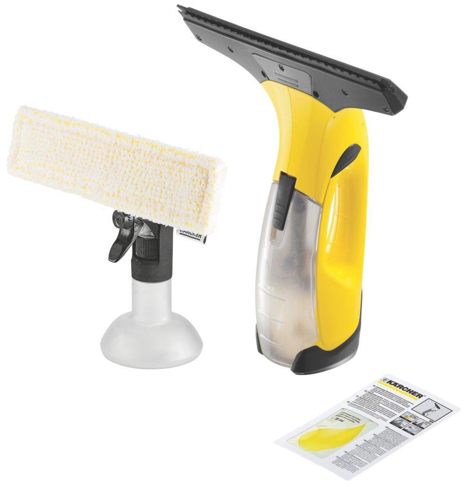 Karcher WV 2 Plus Window Vacuum