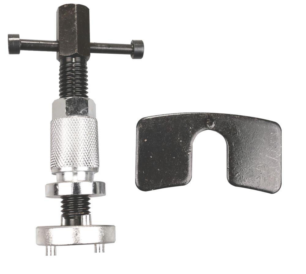 Hilka Pro-Craft Brake Caliper Rewind Tool