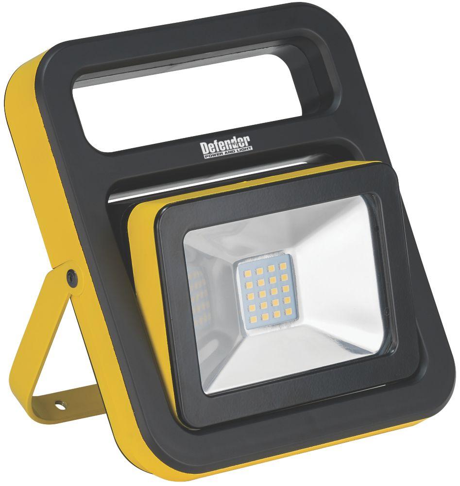 Defender LED Work Light 20W 5V