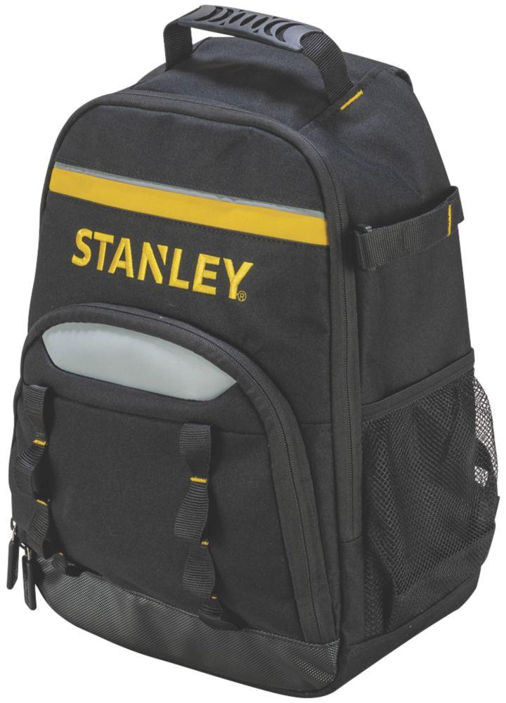 Stanley STST1-72335 Backpack 15Ltr