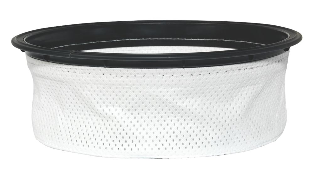 Numatic TriTex 909559 Vacuum Filter