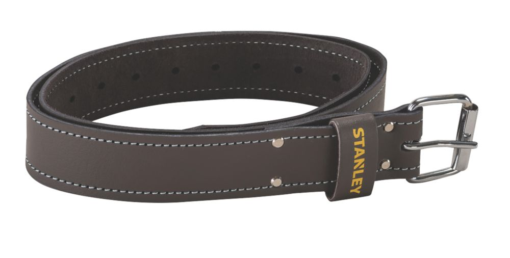 """Stanley  Tool Belt 30-46"""""""