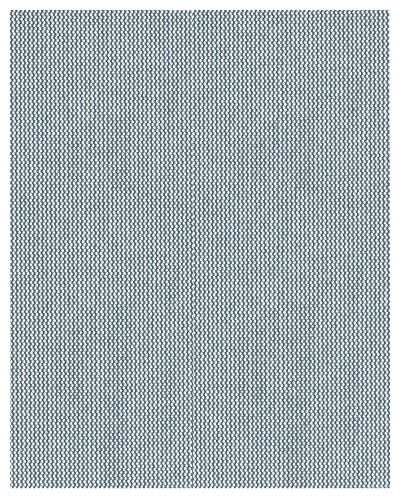 Norton Sanding Sheet Unpunched 115 x 105mm 120 Grit 5 Pack