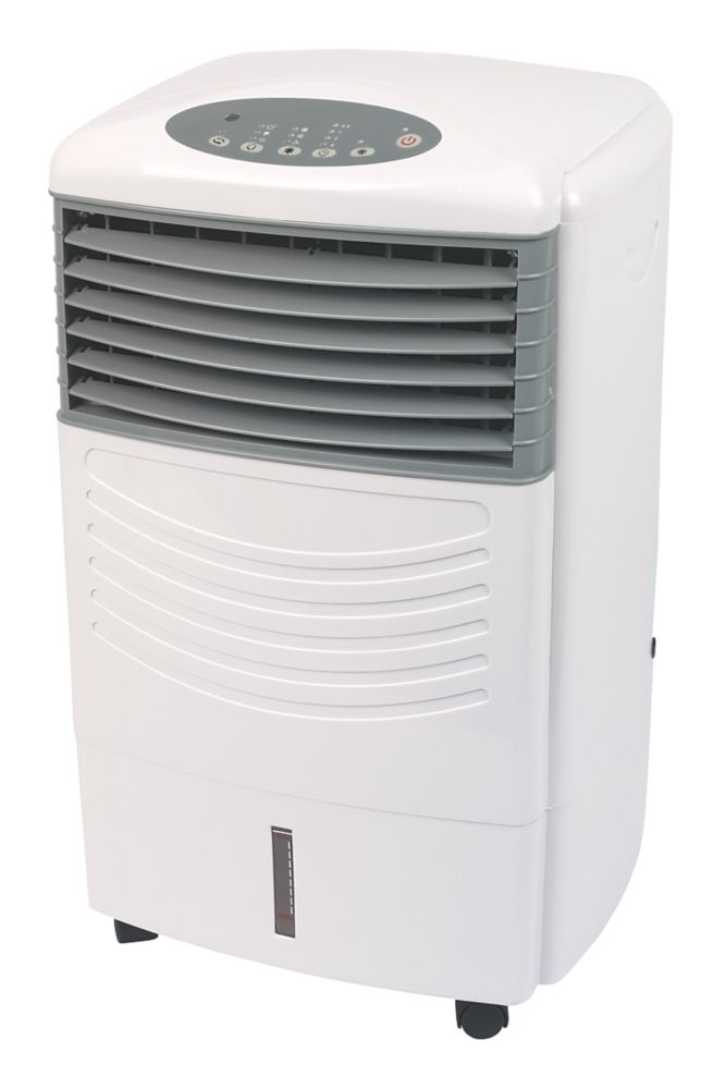 Blyss ZS998 11Ltr Air Cooler