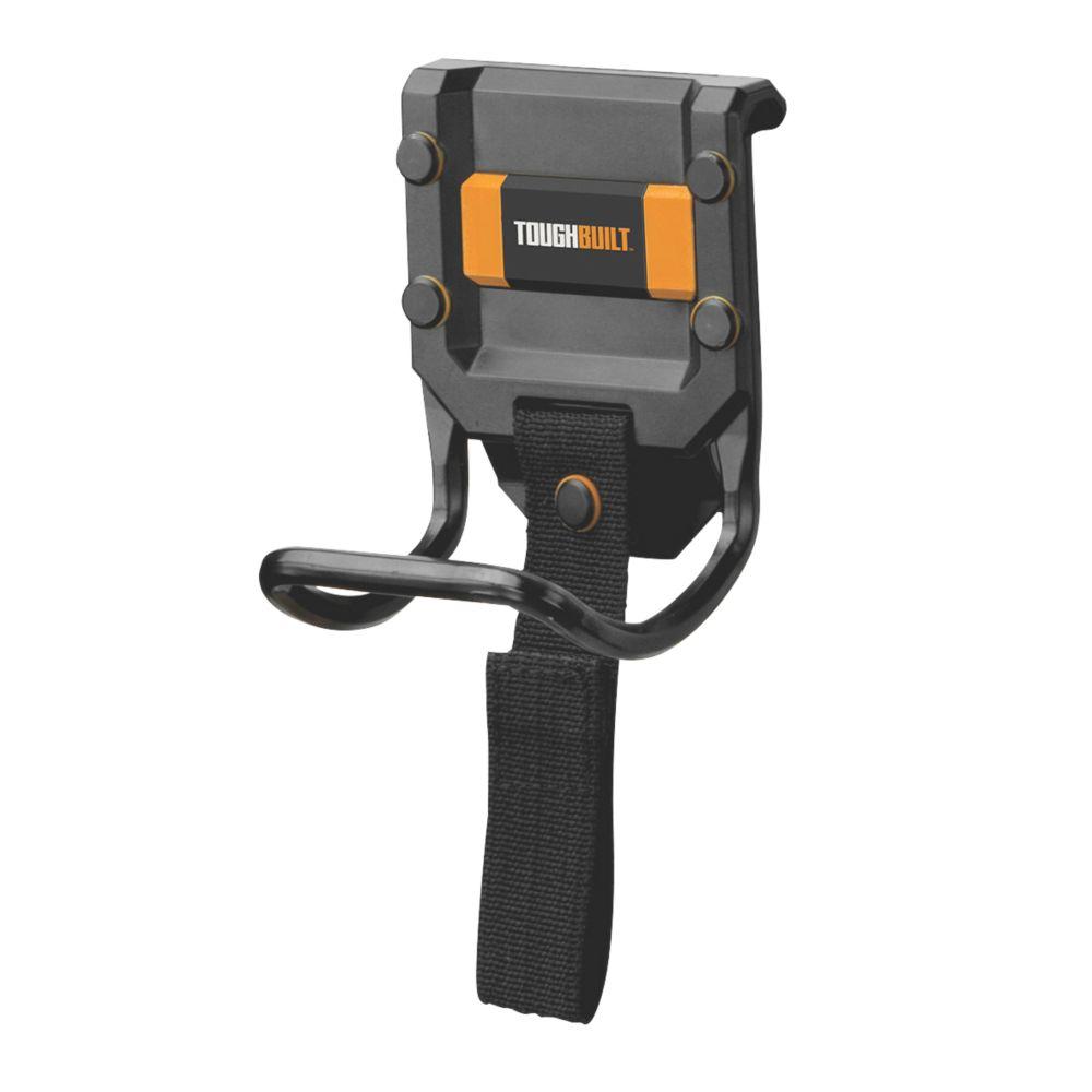 Toughbuilt TB-52 Hammer Loop