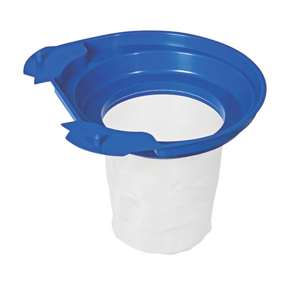 Nilfisk  107407302 Vacuum Sack Filter