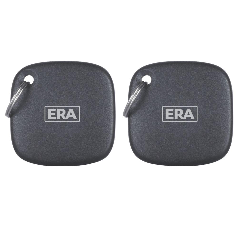 ERA  RFID Tag 2 Pack