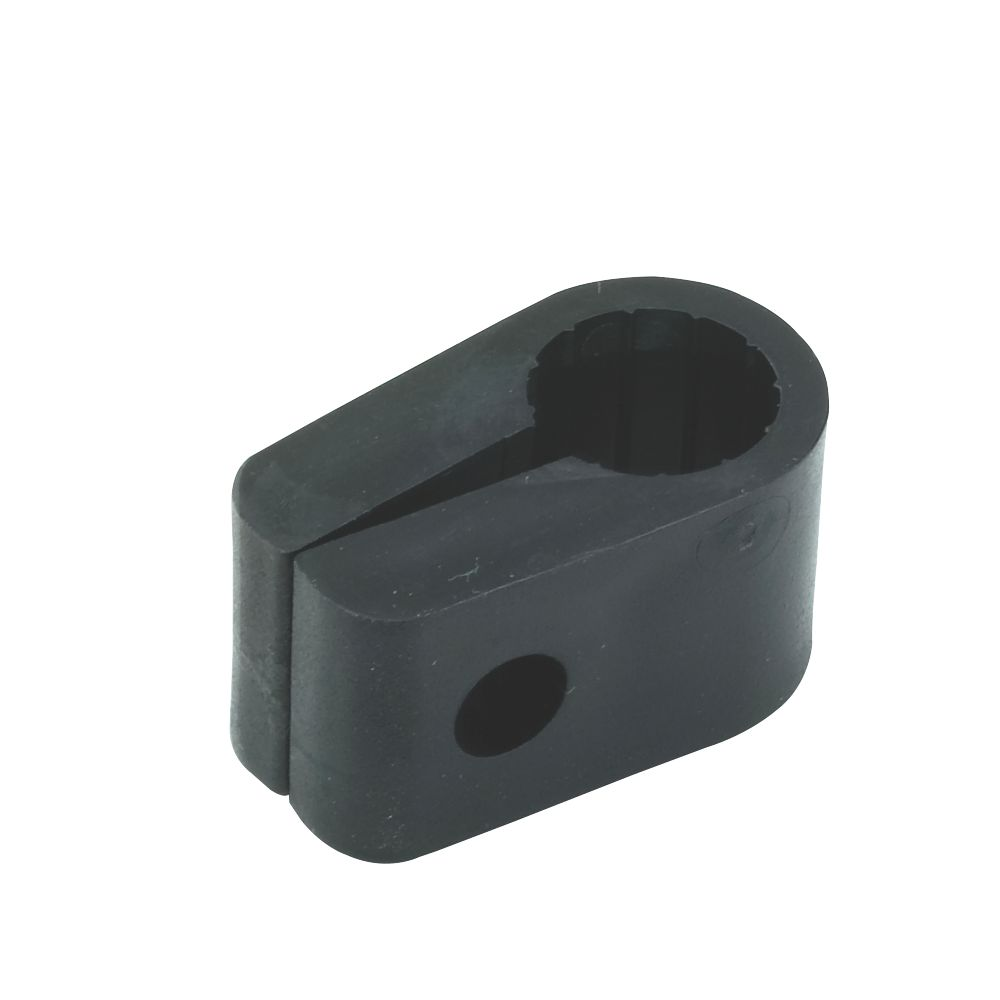 Tower SWA Cable Cleats CC6 (15mm) Pack of 25