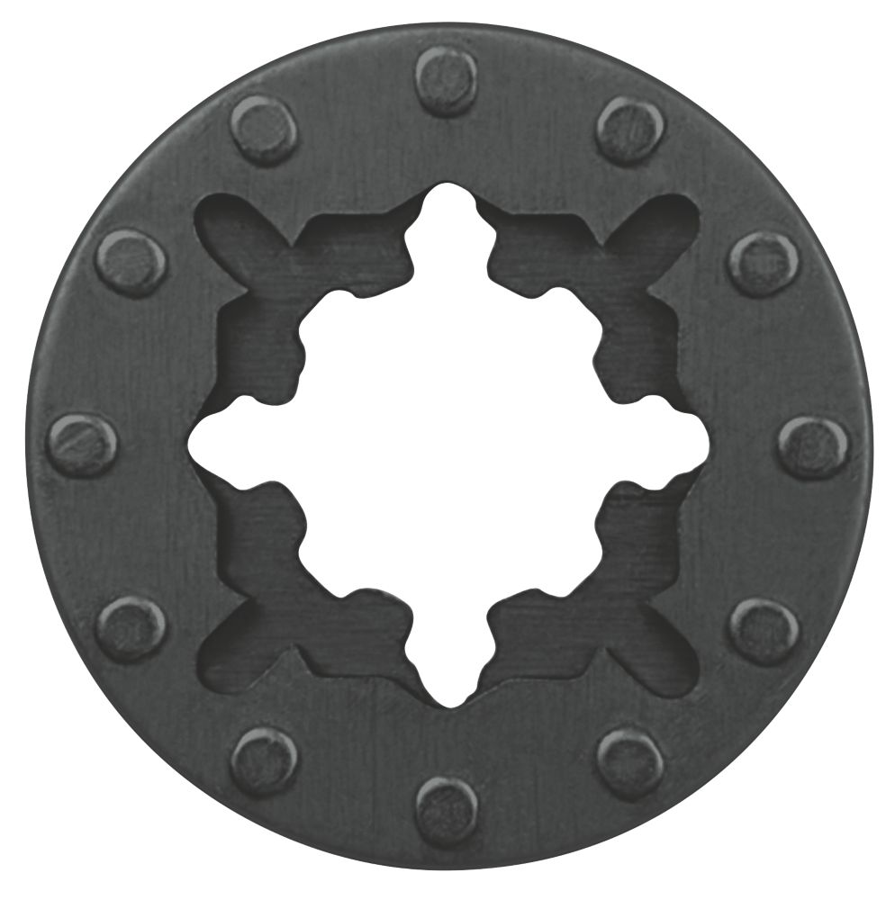 Bosch Multi Tool Adaptor 30mm