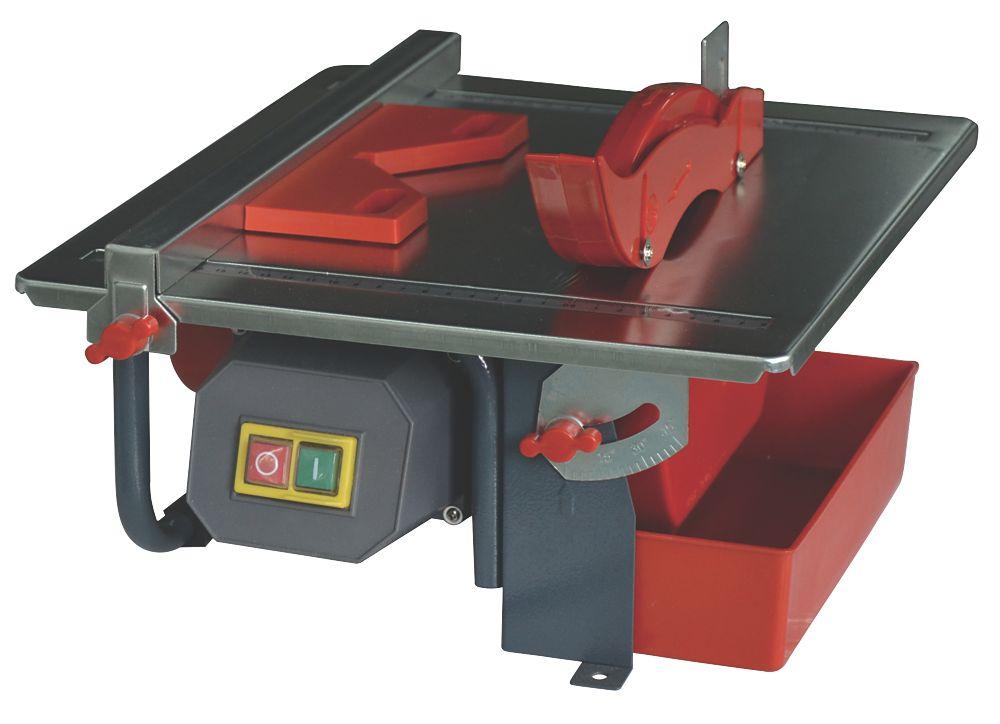 Performance Power PTC450E 450W Electric Tile Cutter 230-240V
