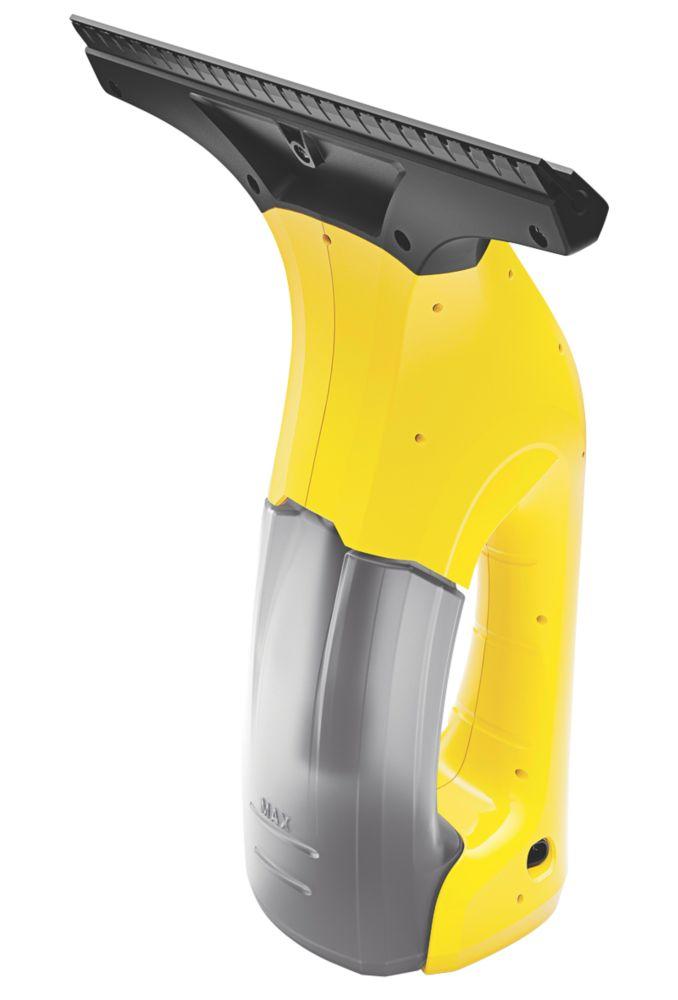 Karcher WV 1 Window Vacuum
