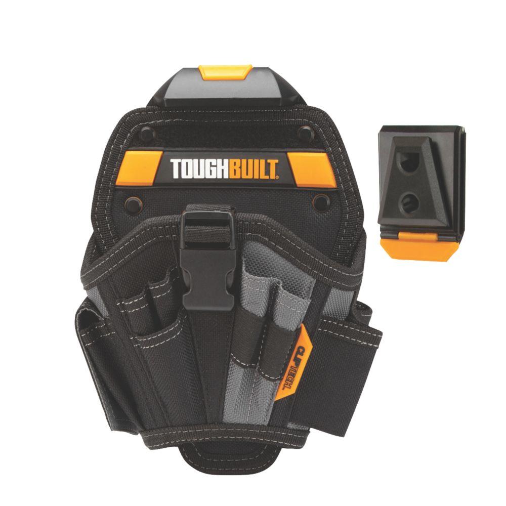 Toughbuilt TB-CT-20-L Large Drill Holster