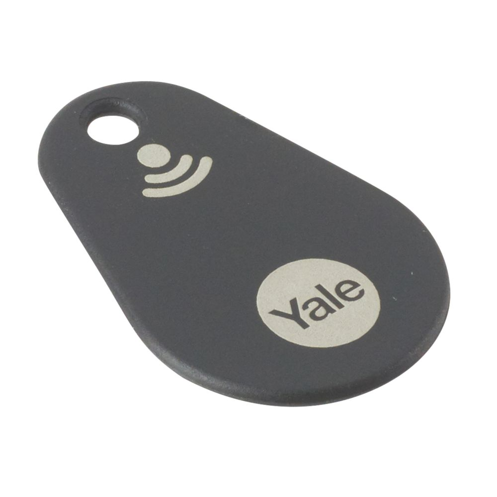 Yale  Contactless Tag 2 Pack