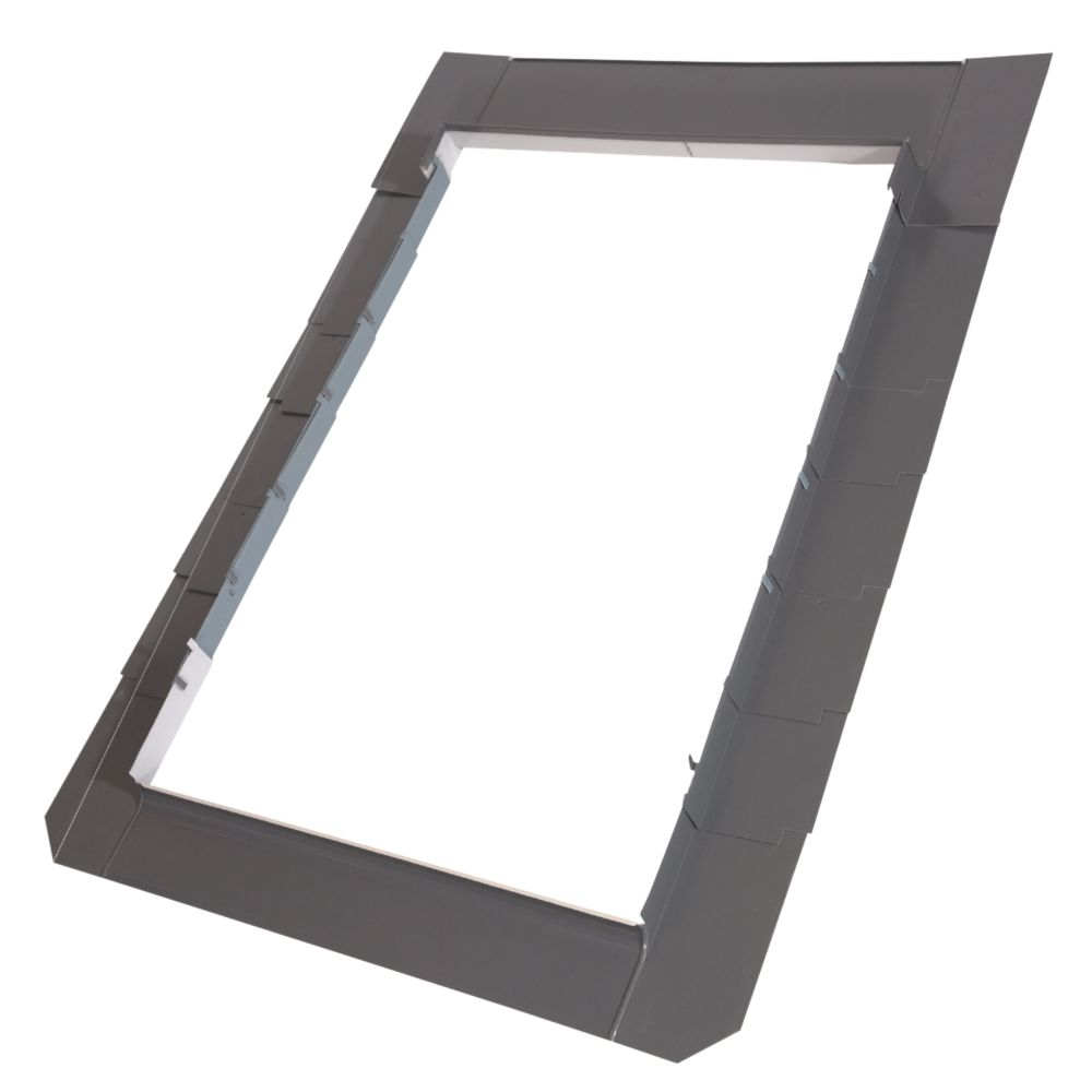 Tyrem SFXC4A Slate Flashing 550 x 980mm