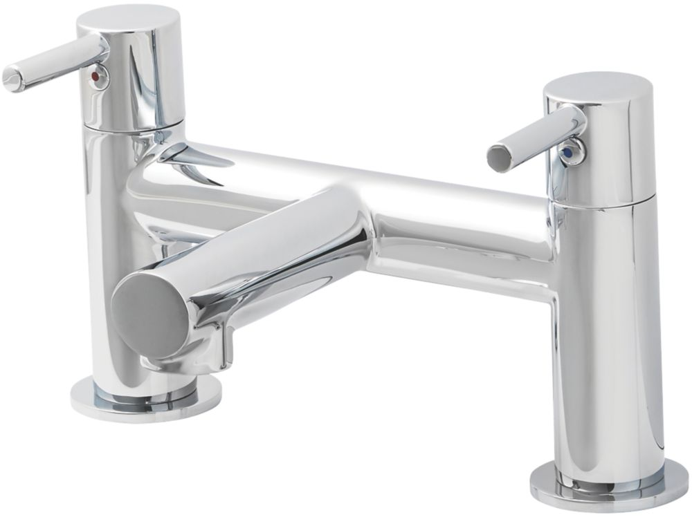 Lazu Bath Filler Tap