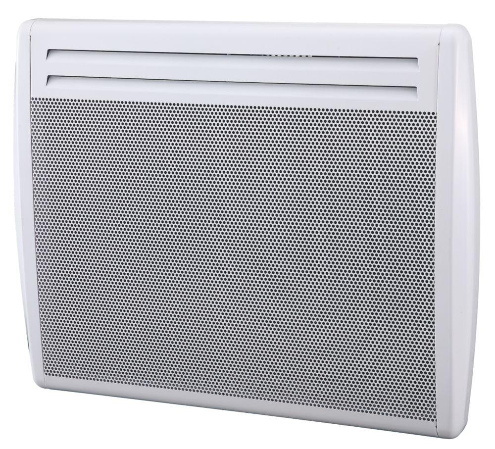 Wall-Mounted Panel Heater  1000W