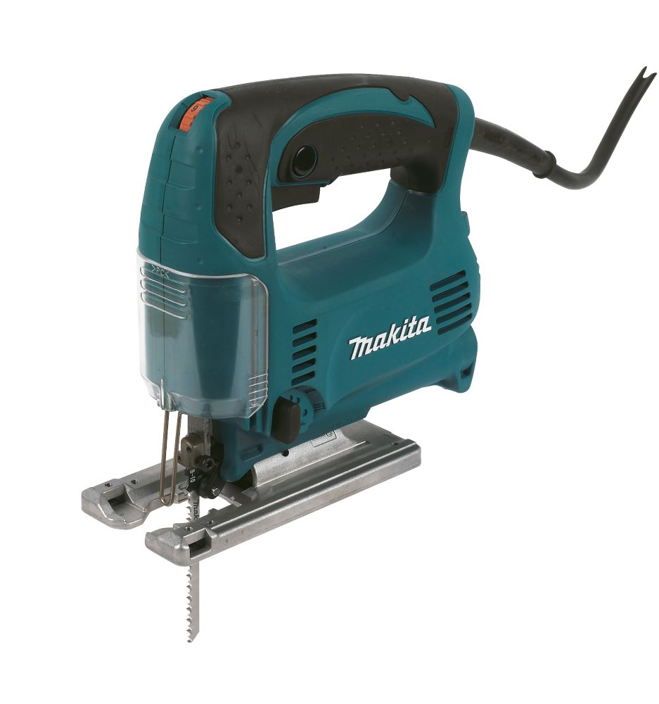 Makita 4329 / 1 450W  Electric Jigsaw 110V