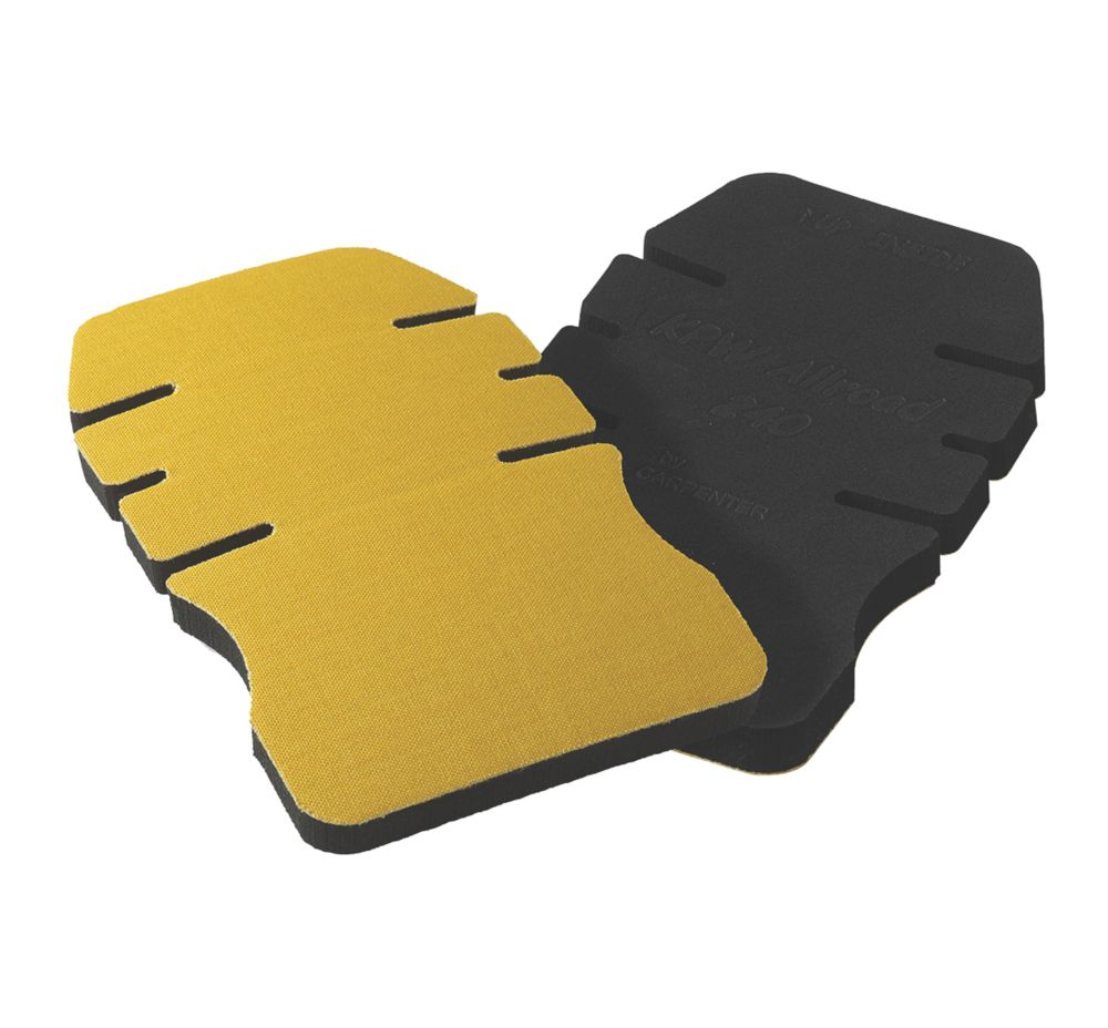 Dickies SA70 Knee Pad Inserts
