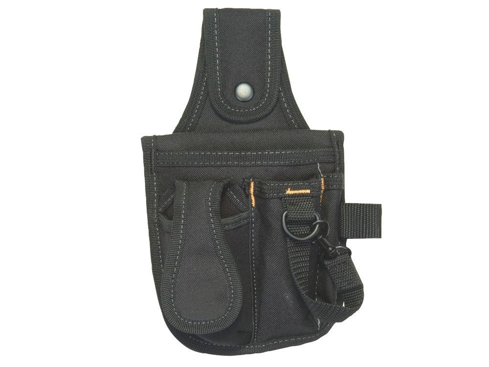Kunys PL-99 Multi-Pocket Tool Holder
