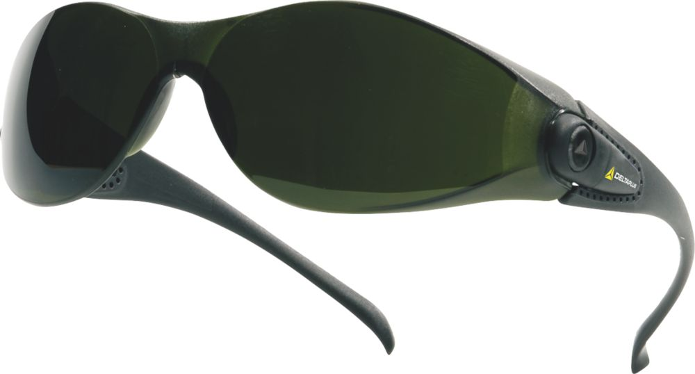 Delta Plus Pacaya T5 Welding Shade 5 Lens Safety Specs