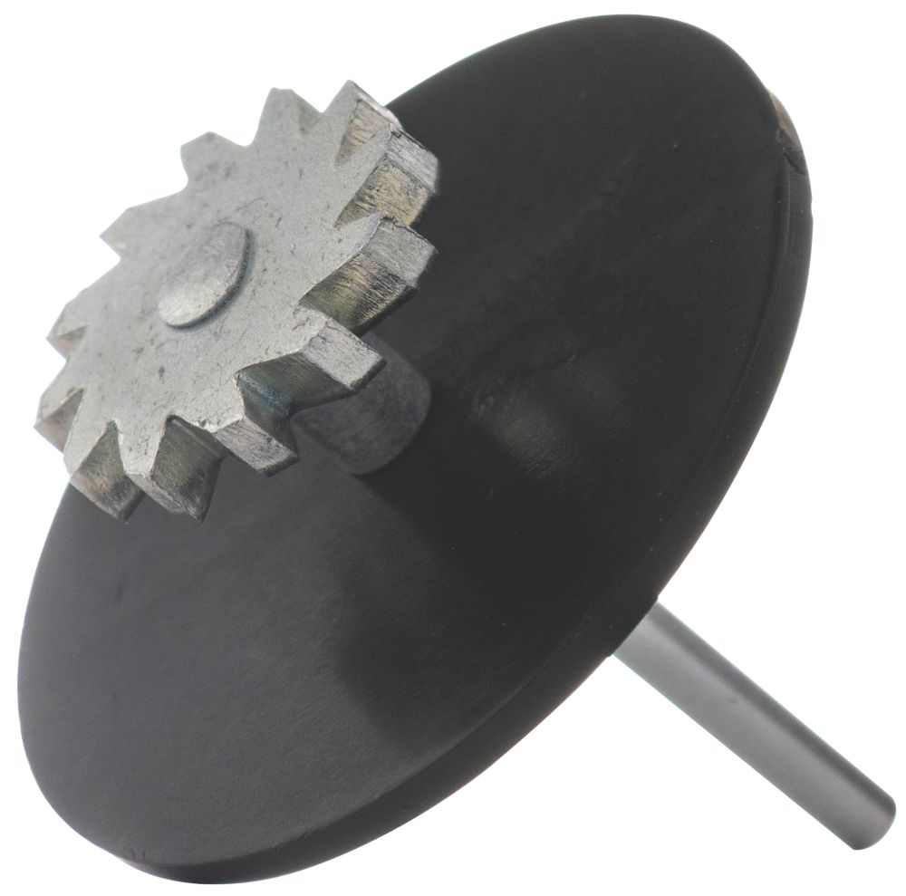 GripIt 25mm Undercutting Tool