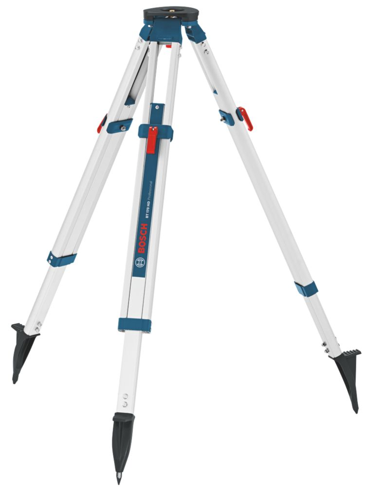 Bosch Laser Level Tripod 1.65m