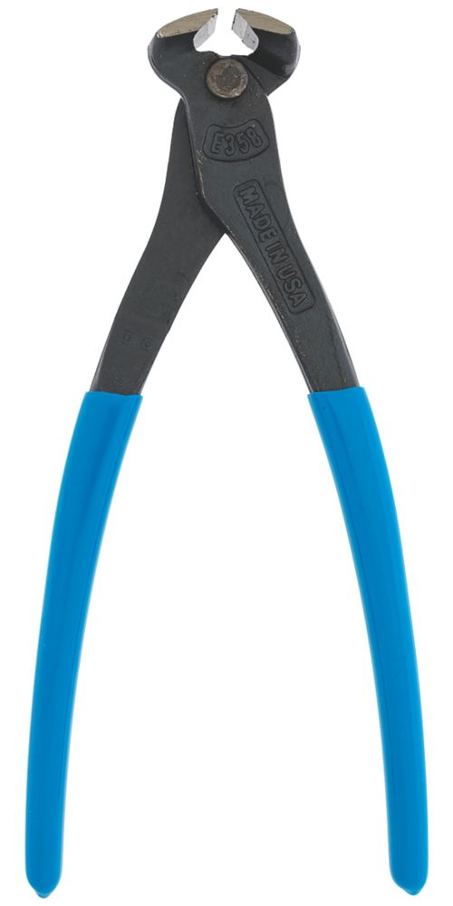 """Channellock End Cutters 8"""" (203mm)"""