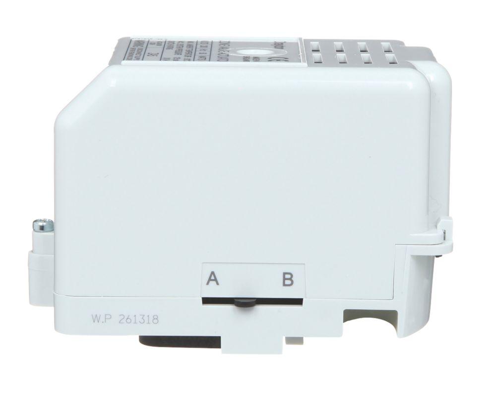 Drayton ZA6 6-Wire Motorised Valve Actuator