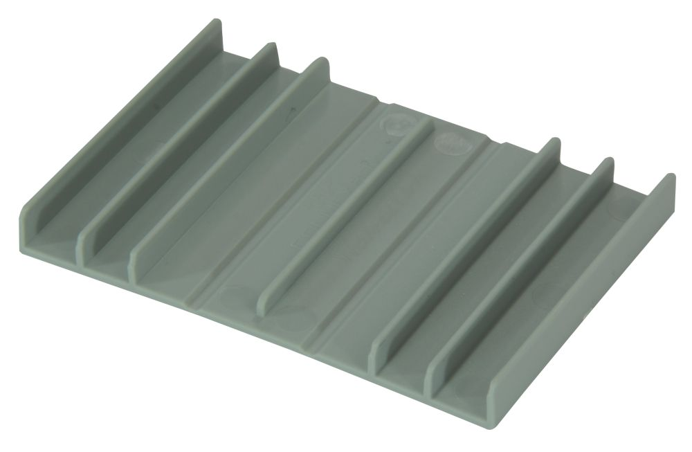 Wago 2273 Connector Inserts 20 Pack