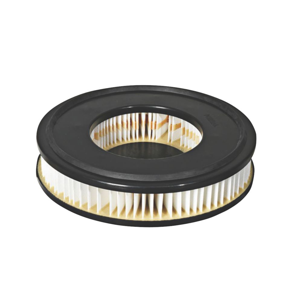Nilfisk Maxxi II 35 107407297 Cartridge Vacuum Filter