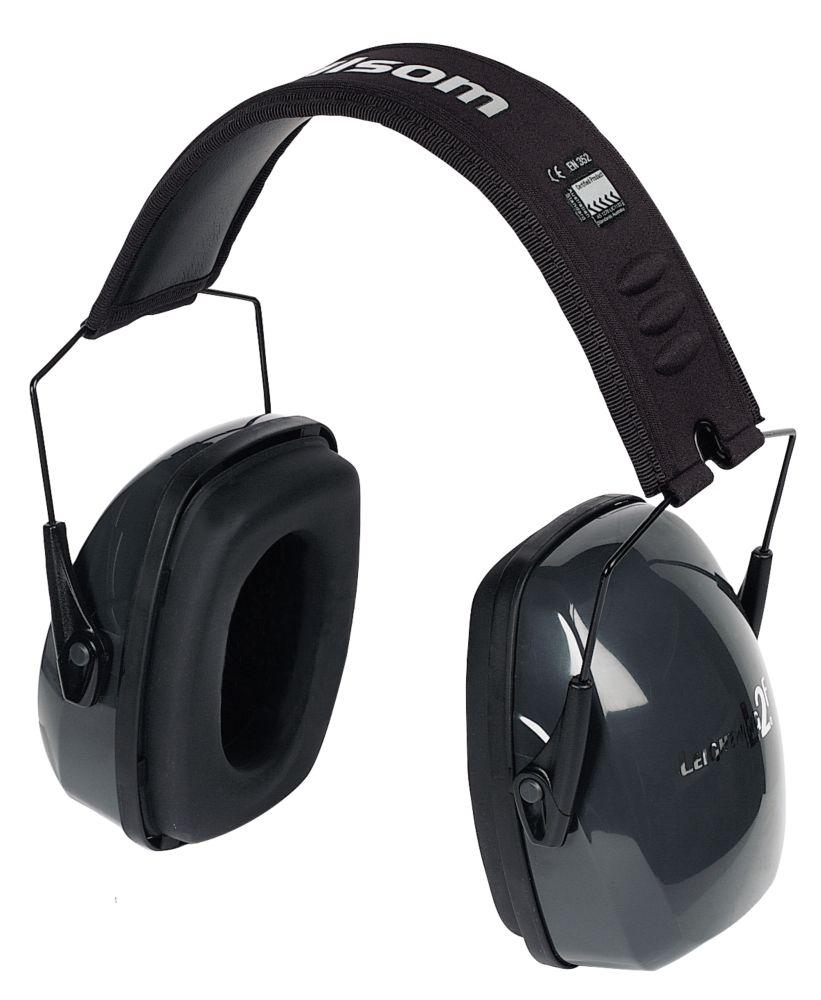 Howard Leight Leightning 2 Ear Defenders 32dB SNR
