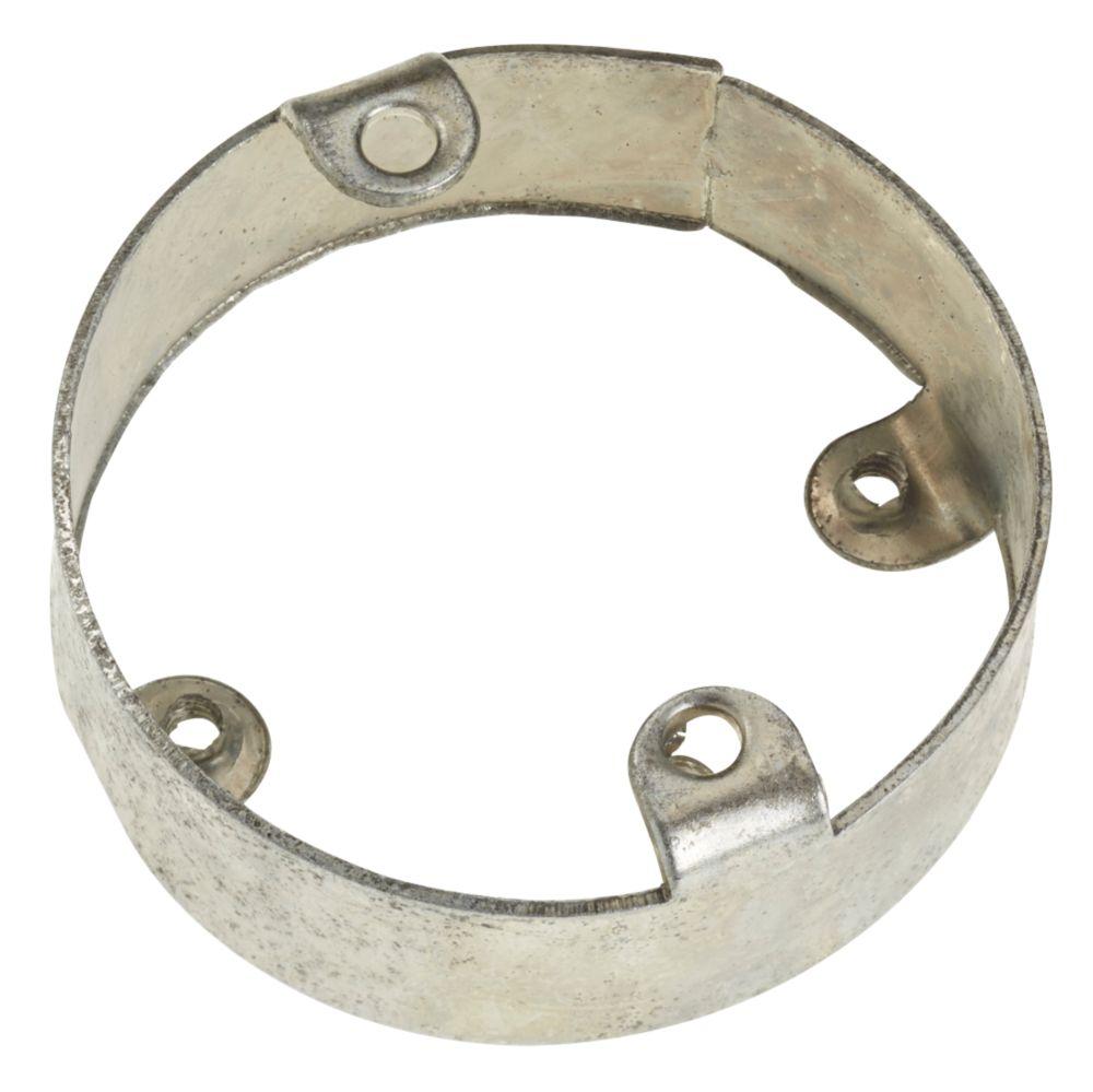 Deta Extension Ring 20mm