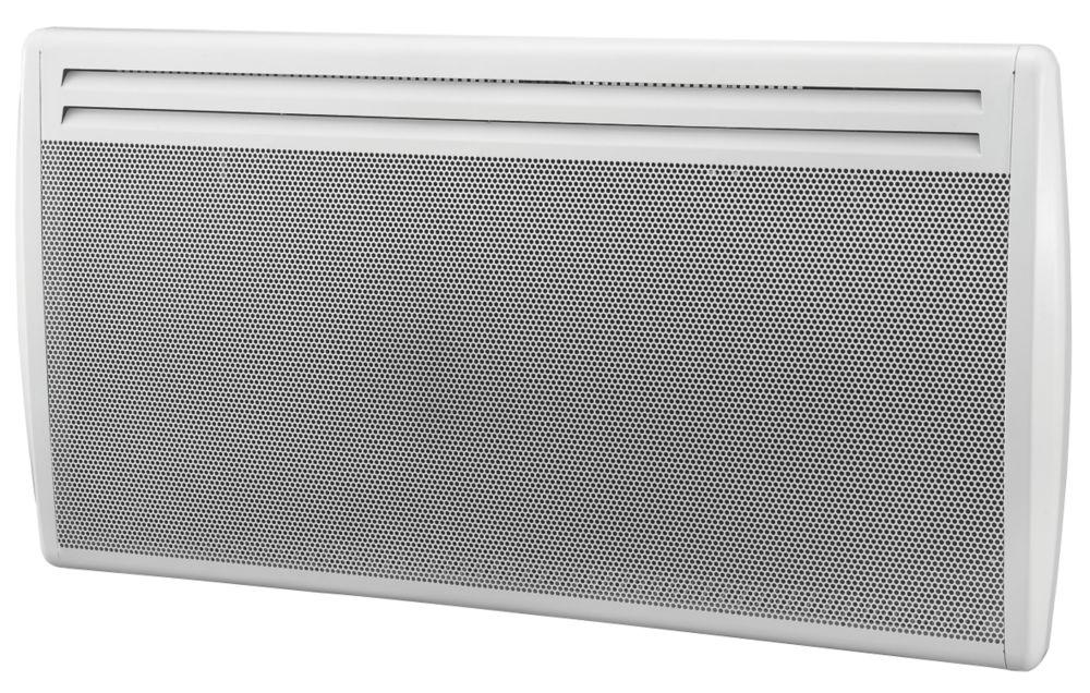Wall-Mounted Panel Heater  2000W