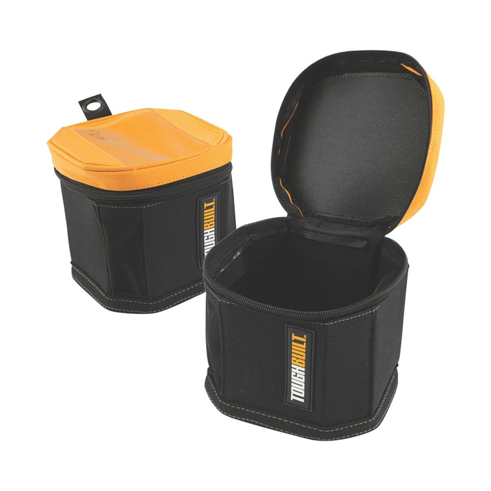 Toughbuilt TB-192-A2 Softbox Cubes 2 Pcs