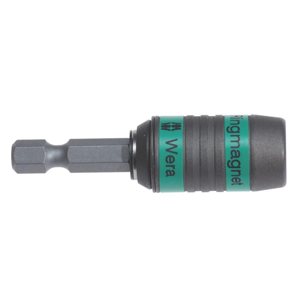Wera Rapidaptor Magnetic Bit Holder 57mm