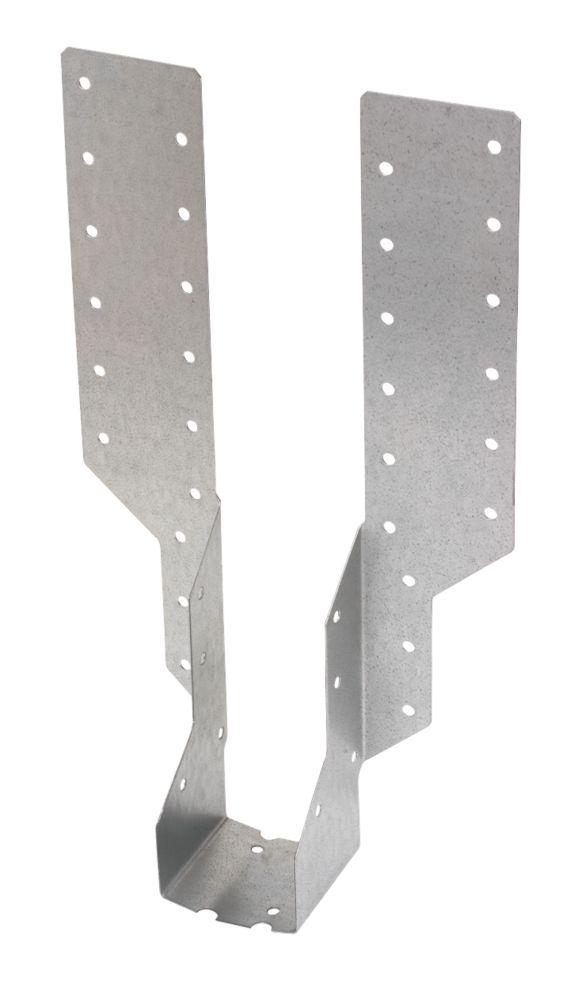 Sabrefix Jiffy Hangers 50 x 275mm 10 Pack