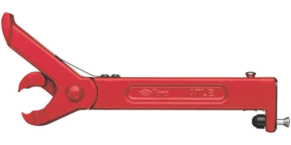 Hultafors Compact Nail Puller