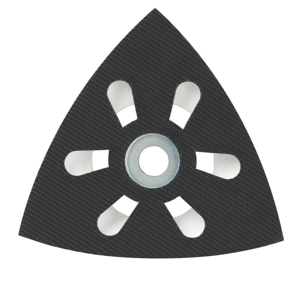 Bosch Sanding Plate 188 x 112mm