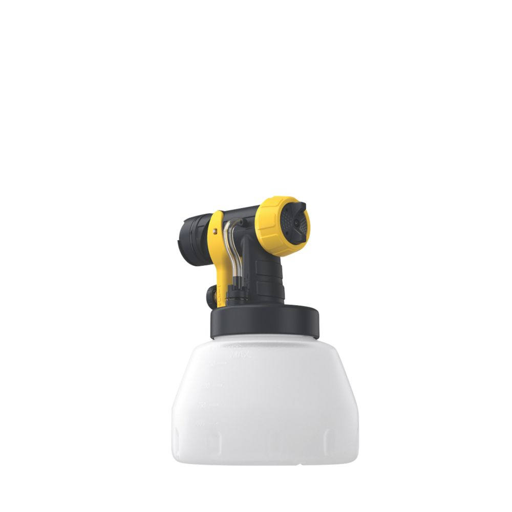 Wagner Extra Large 1400ml Paint Sprayer Attachment