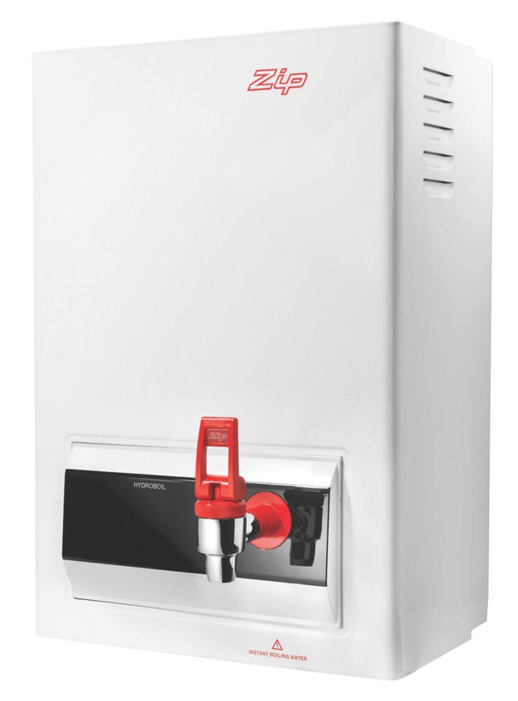 Zip Hydroboil 303552 (HS003) Wall-Mounted Beverage Boiler 1.4kW 3Ltr