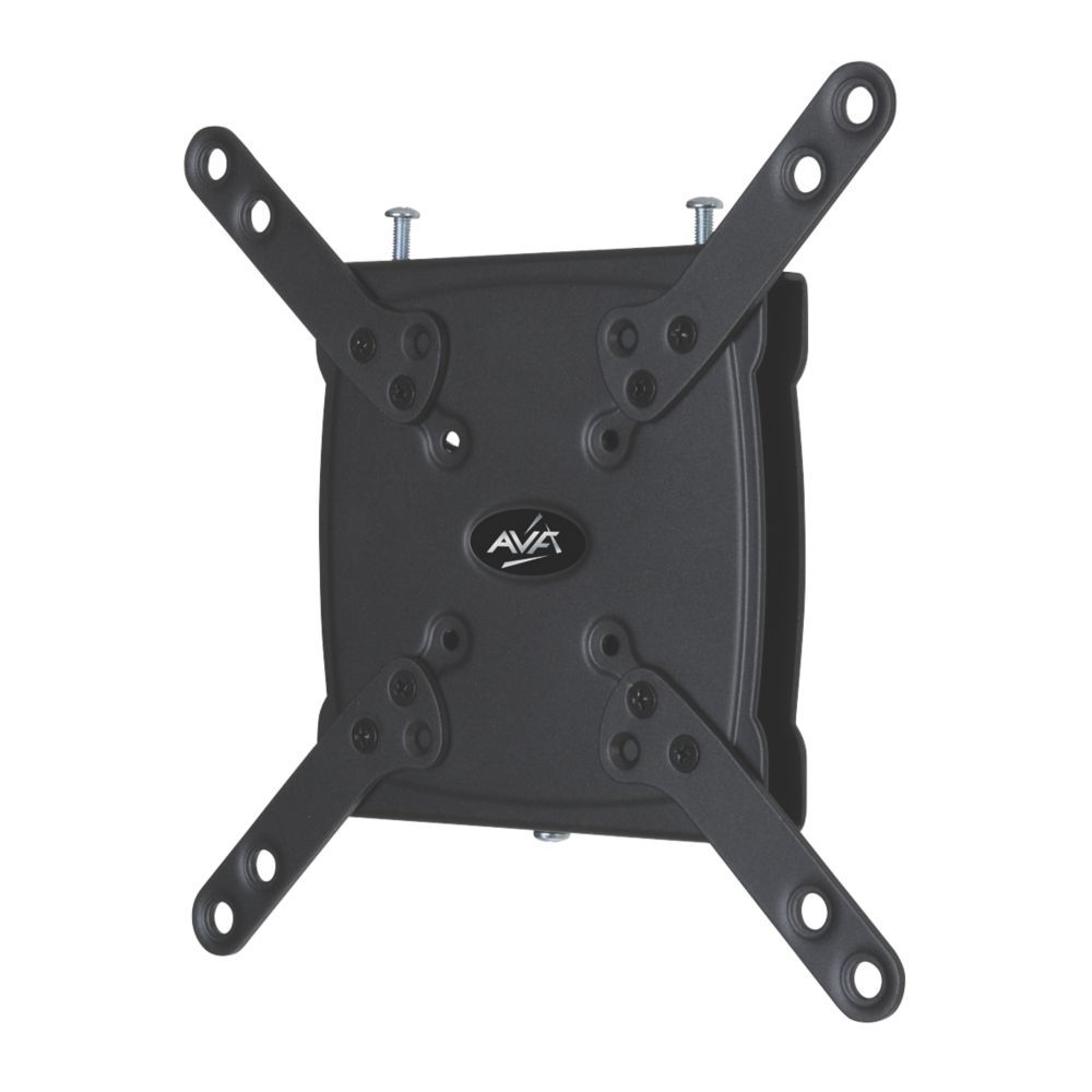 """AVF  TV Wall Mount Fixed Up to 39"""""""