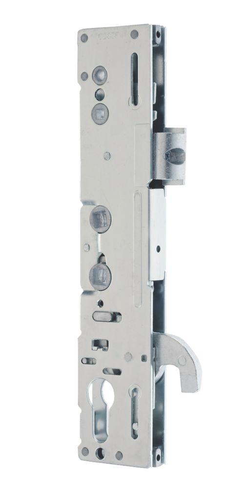 Yale Doormaster Gearbox Latch & Hook 47mm Case - 35mm Backset