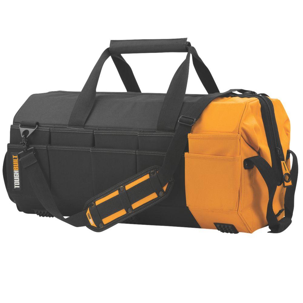 "Toughbuilt TB-60-26 Tool Bag 26"""