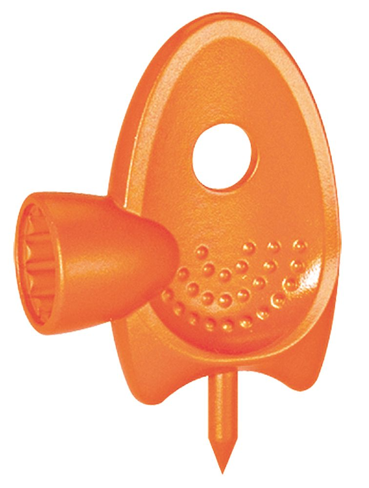 Claber Hole Puncher