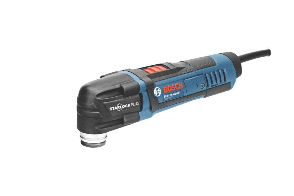 Bosch GOP 28-27 300W  Electric Multi-Cutter 110V