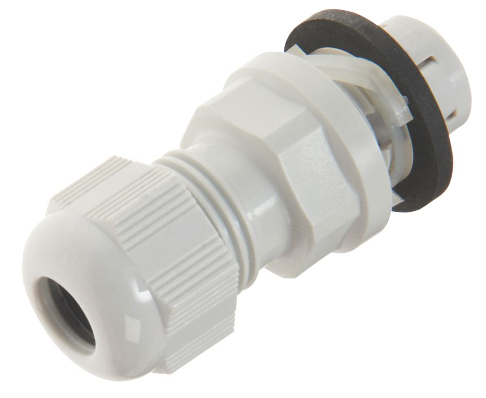 Schneider Electric Polyester Cable Gland M32