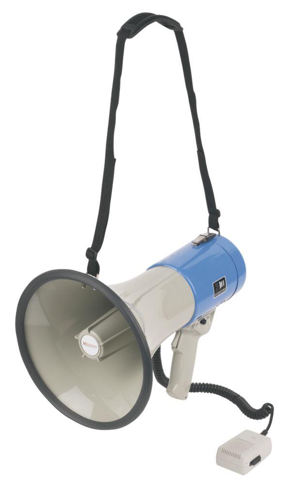 Megaphone 25W